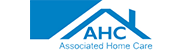 Associated Home Care Talent Network