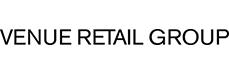 Jobb och karriär påVenue Retail Group AB>
