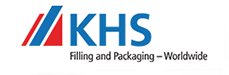Jobs and Careers at KHS USA Inc.>