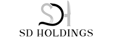 Jobs and Careers at SD Holdings>