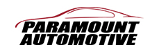 Paramount Automotive Group Talent Network