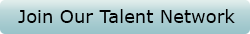 Jobs at Applied Industrial Technologies, Inc.  Talent Network