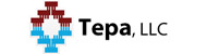 Tepa, LLC Talent Network