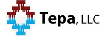 Jobs and Careers at Tepa, LLC>