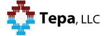 Jobs and Careers atTepa, LLC>