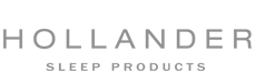 Hollander Sleep Products Ta