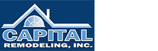 Capital Remodeling Talent Network