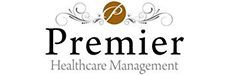 Jobs and Careers at Premier Healthcare Management>