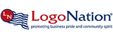 Jobs and Careers atLogo Nation>
