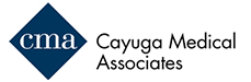 Jobs and Careers at Cayuga Medical Associates>
