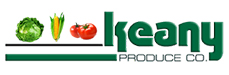 Keany Produce Talent Network