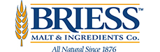 Briess Malt & Ingredients Co. Talent Network