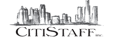 Jobs and Careers atCitiStaff>