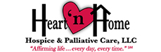 Jobs and Careers at Heart 'n Home Hospice & Palliative Care, LLC>