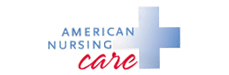 Jobs and Careers at American Nursing Care>
