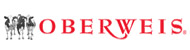 Oberweis Dairy Talent Network