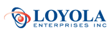 Jobs and Careers at Loyola Enterprises>