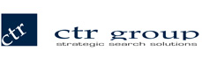 Jobs and Careers atCTR Corporation>