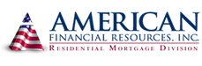 American Financial Resources Talent Network