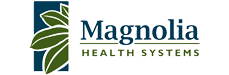 Jobs and Careers at Magnolia Health Systems Inc>