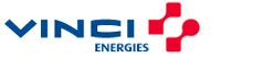 Jobs und Karriere beiVINCI Energies Deutschland>
