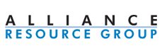 Alliance Resource Group Talent Network