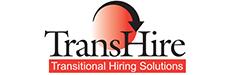 TransHire Talent Network