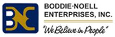 Jobs and Careers atBoddie-Noell Enterprises>