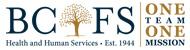 BFCS Talent Network