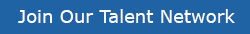 Jobs at Pyramid Technology Solutions, Inc. Talent Network