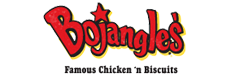 Jobs and Careers at Bojangles' Restaurants, Inc.>