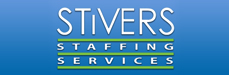 Jobs and Careers at Stivers Staffing>