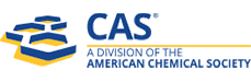 Jobs and Careers at CAS, a division of the American Chemical Society>