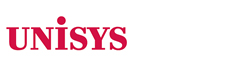 Unisys Talent Network