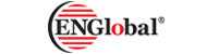 ENGlobal Corporation Talent Network