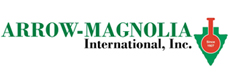 Jobs and Careers at Arrow-Magnolia International>