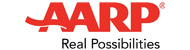 AARP Talent Network