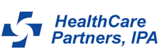 Jobs and Careers at Healthcare Partners>