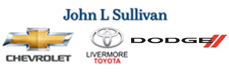 Sullivan Auto Group Talent Network