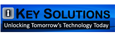 Jobs and Careers at Key Solutions>
