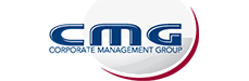 Corporate Management Group Talent Network