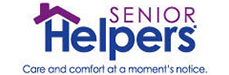 Senior Helpers Nashville Talent Network