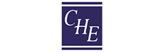 Jobs and Careers at CHE Psychological Services>