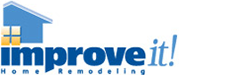 Jobs and Careers at Improveit!>