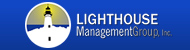 Lighthouse Management Group Talent Network