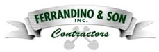 Ferrandino & Son, Inc. Talent Network