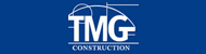 TMG Construction Corporation Talent Network