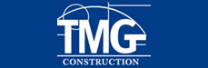 Jobs and Careers at TMG Construction Corporation>