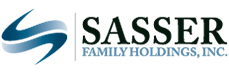 Jobs and Careers at Sasser Family Holdings, Inc.>