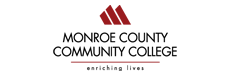 Monroe County Community College Talent Network